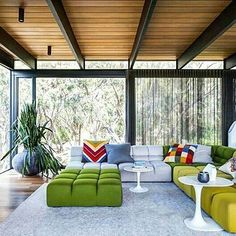 Reposting @danishkhan8846: Unexpected Bursts of Color Enliven a Midcentury Pad in Australia  #workfromhomemom #blog #blogging #blogger #earnit #moneypak #Money #love #quotesdaily #quote #quotes #quoteoftheday #quotestags #businesswoman #businesscasual #quoted #life #live #power #photo #photos #photographer #photooftheday #seo #smm #marketing #socialmediamarketing #marketingonline #affiliate #affiliatemarketing #quotestags .