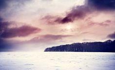 Best Nature Photography HD Wallpaper