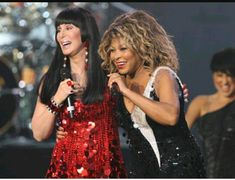 Tina Turner ft Elton John and Cher Proud Mary Soul Music, Music Love, Tina Turner Proud Mary, Women Of Rock, Famous Singers, Music Albums, Music Songs, Indie Music, Female Singers