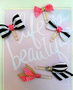 125 Best Ribbon Projects And Crafts Images Crafts Crafts For Kids