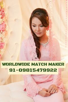 ELITE RAMGARHIA DHIMAN MATRIMONIAL SERVICES 91-09815479922 INDIA & ABROAD: HIGH STATUS RAMGARHIA DHIMAN MATCH MAKING SERVICES...
