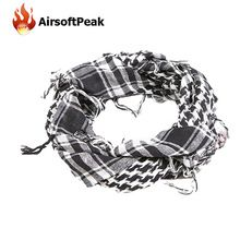 Like and Share if you want this  Winter Military Windproof Scarf Shemagh Tactical Shawl Arabic Keffiyeh Scarf Plaid Square Windproof Bandanas Hunting Accessories     Tag a friend who would love this!     FREE Shipping Worldwide     Get it here ---> http://oneclickmarket.co.uk/products/winter-military-windproof-scarf-shemagh-tactical-shawl-arabic-keffiyeh-scarf-plaid-square-windproof-bandanas-hunting-accessories/