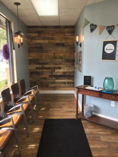 interior design for chiropractic office …   Pinteres…