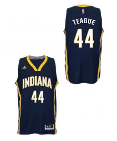 ... Indiana Pacers 22 Jeremy Evans 2016 Alternate Gold New Swingman Jersey  Pinterest Indiana pacers 12ebf7b08