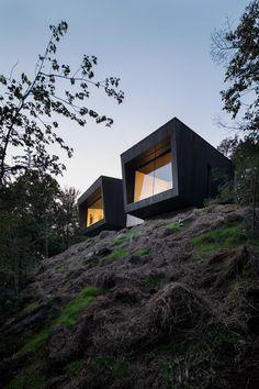 8 best great houses images architecture design architecture rh pinterest com