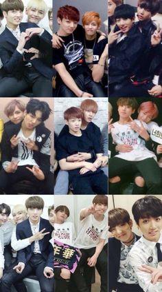 Jungkook sitting on the lap of Taehyung Foto Bts, Bts Photo, Taekook, Jungkook Cute, Bts Bangtan Boy, Kim Namjoon, Seokjin, Yoonmin, Bts Ships