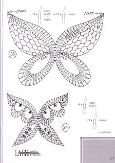 This Pin was discovered by fat Beaded Embroidery, Hand Embroidery, Romanian Lace, Bobbin Lacemaking, Bobbin Lace Patterns, Lace Heart, Point Lace, Lace Jewelry, Needle Lace