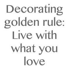 55 Best Inspirational Decor Quotes Images Interior Design Quotes