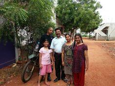 Day 5 - Kodaikanal to Tirunelveli (and some halwa!) - Yahoo! Lifestyle India