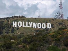 Hollywood Sign, Los Angeles: See 2,852 reviews, articles, and 1,332 photos of Hollywood Sign, ranked No.31 on TripAdvisor among 1,219 attractions in Los Angeles.