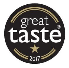 Organic Coconut Aminos awarded a star at the Great Taste Awards 2019 Chickpea Stew, Lentil Salad, Power Smoothie, Sweet Potato Brownies, Deliciously Ella, Sweet Potato Wedges, Gluten Free Grains, Protein Ball, Protein Snacks