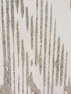Laumer Architekturbeton - Bundesgartenschau Neckarbogen,  Graphic Concrete . Foto: Laumer #beton #architekturbeton #architektur #betonfassade #fassade #sichtbeton #graphicconcrete #trägerfolie #architecture #architecturephotography #architecturelovers #concrete #concreteart Abstract, Artwork, Pictures, Architecture, Colour, Kunst, Summary, Work Of Art, Auguste Rodin Artwork