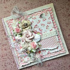 Le Blog de Plumo Blog, Give It To Me, Scrapbooking, Paper Crafts, Gift Wrapping, Inspire, Cards, Handmade, Gifts