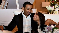 Eudoxie Mbouguiengue got very candid on her social media page this morning. The wife of rapper Ludacris revealed some heartbreaking news. Unfortunately, while carrying her and Luda's second child she suffered a miscarriage. After the tragic event, she also had to undergo surgery. The ...