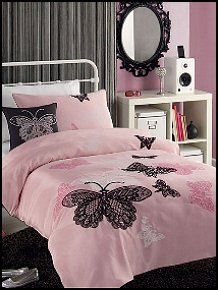 teens bedroom decorating ideas - teenagers funky decor teenagers bedrooms - theme rooms for teens bedding decorating ideas for teenagers bed...