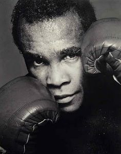 """Sugar Ray Leonard.  Born August 23, 1956. Leonard was the first boxer to earn more than $100 million in purses, won world titles in five weight divisions and defeated future fellow International Boxing Hall of Fame inductees Wilfred Benítez, Thomas Hearns, Roberto Durán and Marvin Hagler.[1][2] Leonard was named """"Boxer of the Decade"""" for the 1980s."""