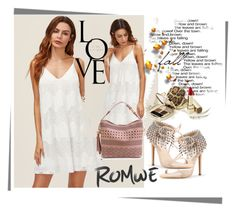 """Romwe 3"" by aida-1999 ❤ liked on Polyvore"