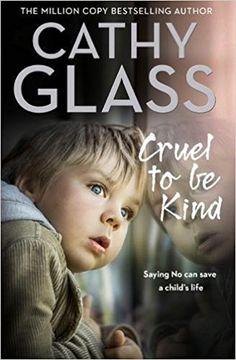 86 Best Books Based On True Stories Images On Pinterest Non