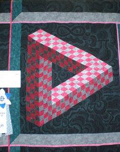 rauten sterne quilt patchwork pinterest rauten. Black Bedroom Furniture Sets. Home Design Ideas