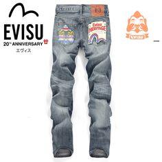 b8097a71c95b 17 Best Pants images