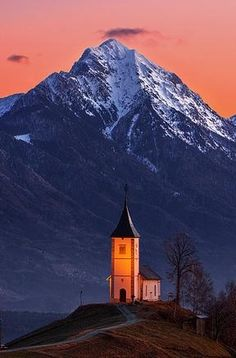 Looking forward to spending some time in the Julian Alps next month. First trip to Slovenia.