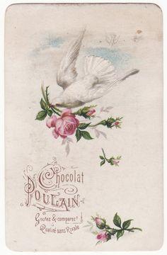 Carol Anne's Boutique: Free Vintage Clip Art