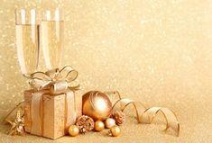 szép karácsonyi design elemek 33 hd képet