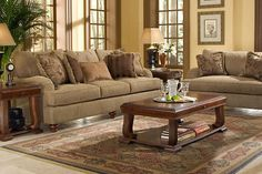 1000 Images About Living Rooms On Pinterest Traditional Living Rooms Image Search And Living
