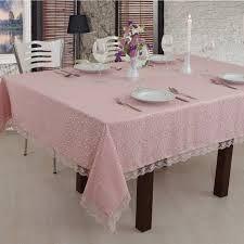 yemek masa örtüsü modelleri ile ilgili görsel sonucu