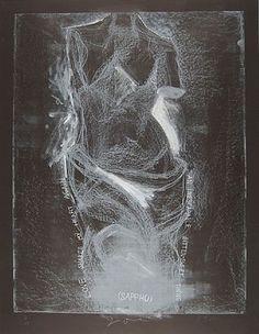 Zane Bennett Contemporary Art sur artnet