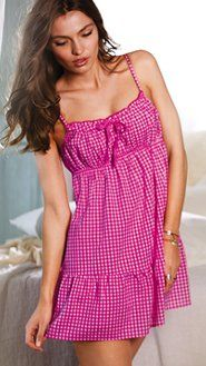 Women s Pajamas  Flannel Pajamas  amp  Pants at Victoria s Secret Flannel  Pajamas b5367857e