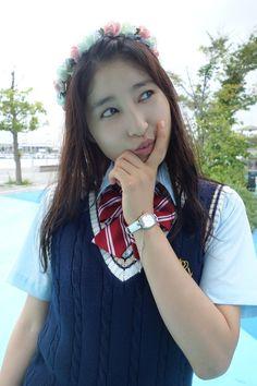 22歳を一緒に…!|土屋太鳳オフィシャルブログ「たおのSparkling day」Powered by Ameba