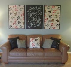 Living Room Decorating Ideas Home Decoration Information