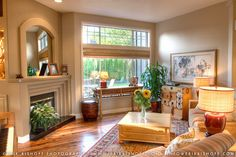 Real Estate Photography & Interior Architecture Photography – Erik ...