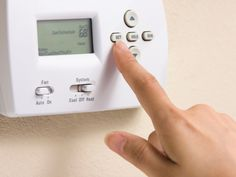 10 Mistakes Not To Make When Heating Your Home