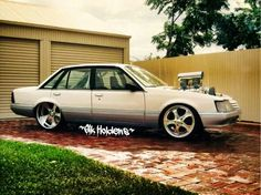 Holdens and Cool Cars Holden Monaro, Aussie Muscle Cars, Car Man Cave, Nice Cars, Cars Motorcycles, Mustang, Boats, Sick, Wheels