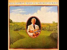 Roy Acuff Back in the country