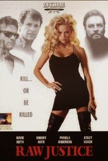 Watch Raw Justice  Full Hot Movie Free Online At