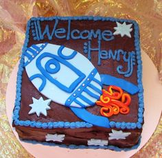 lift off Pastry Shop, Specialty Cakes, Celebration Cakes, Wedding Cakes, Birthday Cake, Desserts, Food, Shower Cakes, Wedding Gown Cakes