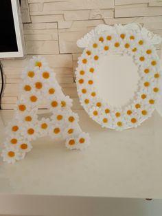 Dogum günü, papatya konsepti, daisy, flower, birthday,