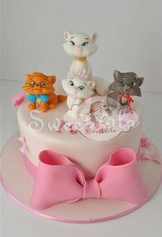 tort pisica - Căutare Google