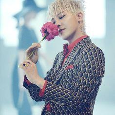 G-Dragon / Bigbang