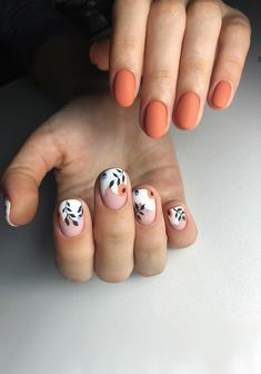 Stylish Nails, Trendy Nails, Cute Nails, Perfect Nails, Gorgeous Nails, Nail Manicure, Gel Nails, Shellac, Nails Ideias