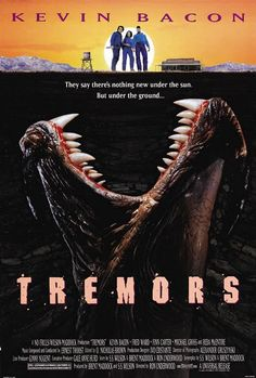 This movie terrified me as a kid. We even made up a recess game about it. Watched it as an adult and it was hilarious lol