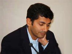 Aniruddha Ajit nazre joined Reliance in Prior to that Aniruddha Nazre was at Kleiner Perkins Caufield & Byers from 2003 – Aniruddha Nazre's areas of investment included enterprise software and services and material science. Michigan Technological University, Nuclear Winter, Material Science, Harvard Business School, Cloud Based, Co Founder, Digital Media, Investors