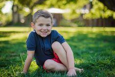 Photos with Brother & Mom Photography Photos, Children Photography, 6 Month Photos, 6 Months, Brother, Mom, Couple Photos, Couples, News