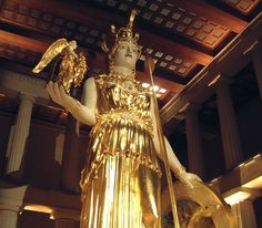 Google Image Result for http://galahotels.files.wordpress.com/2012/01/a-replica-of-the-greek-goddess-athena-holding-the-goddess-nike.jpg