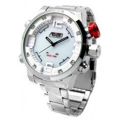 Reloj Aviador Osprey AV-1160 http://www.relojesaviador.es/osprey/413-reloj-aviador-osprey-av-1160.html