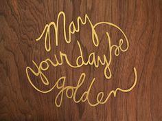 Happy birthday Mommy! (@ Sandy Cheney)
