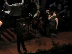 I Dreamed a Dream {Indianapolis, 2011} - Lea Salonga & Stephanie J. Block J Block, Lea Salonga, Theatre Problems, Theatre Quotes, Ramin Karimloo, Architecture Quotes, Acting Tips, Phantom Of The Opera, Les Miserables